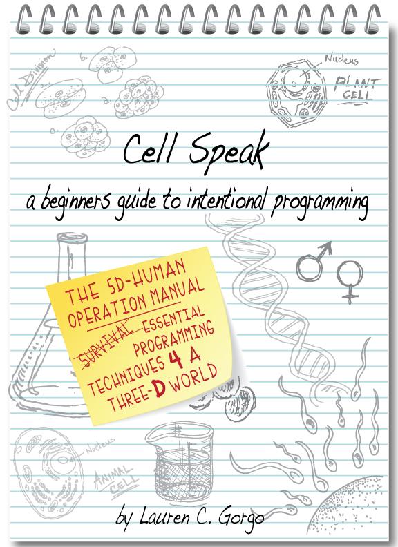 CellSpeak-Cover