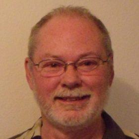 Profile picture of Allen Crosland
