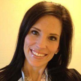 Profile picture of Sarah Balmer
